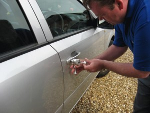 car-locksmith